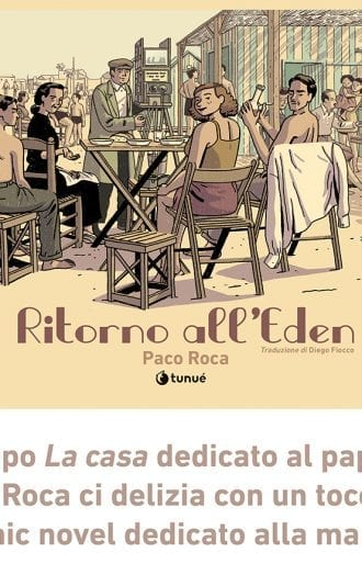 Copertina_Ritorno_all'Eden