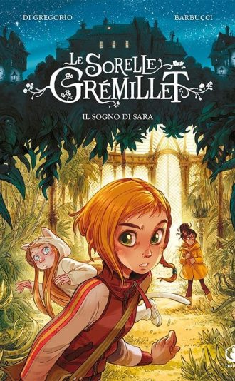 Sorelle Gremillet- cover- compress