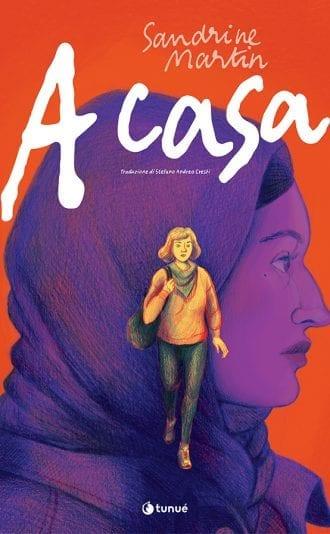 A_casa_cover