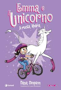 Emma_a_ruota_libera_cover