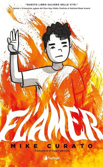 Flamer_cover