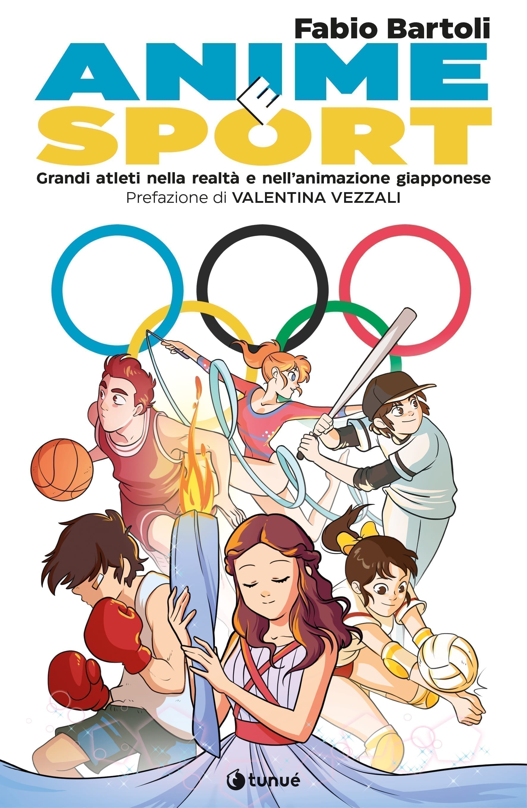 anime_e_sport_cover_HR_rgb