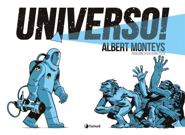 Universo_cover