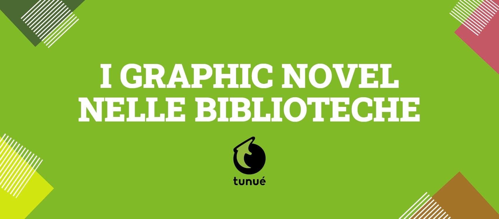 Copertina_graphic_novel_biblioteche