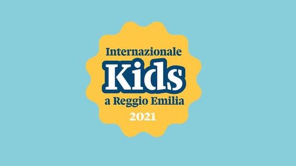 internazionale kids
