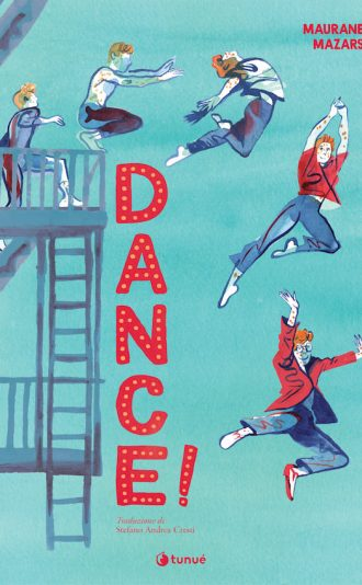 dance_cover