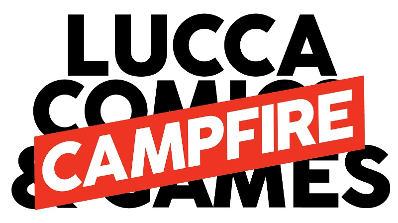 Lucca Campfire